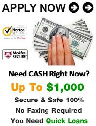 easy money payday loan in baton rouge la